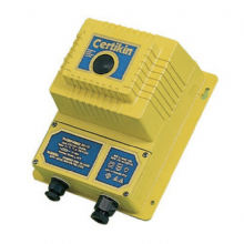 Certikin PU11S Underwater Light Transformer
